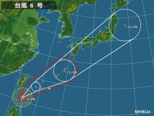 typhoon_1506_2015-05-11-09-00-00-large
